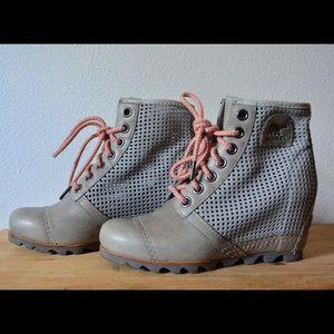 Sorel 1964 Premium Wedge Boot